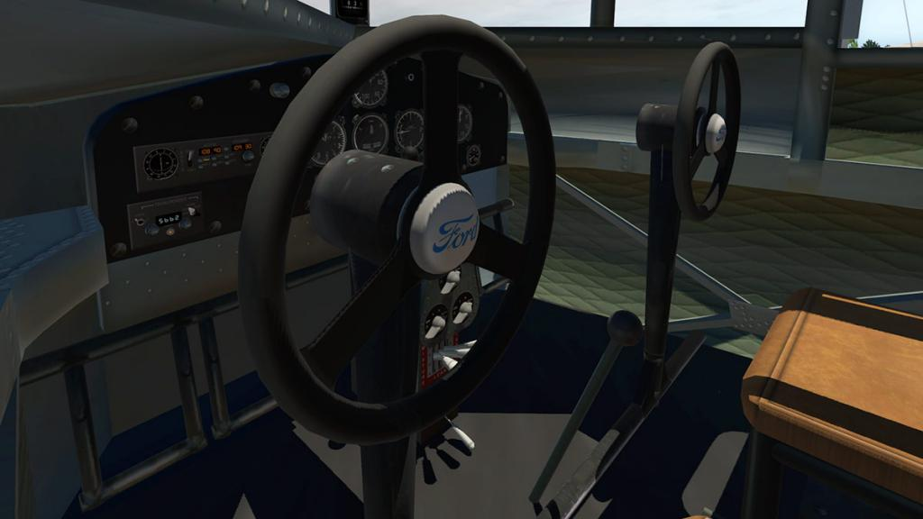 Ford_Tri_motor_5AT_Cockpit 4.jpg