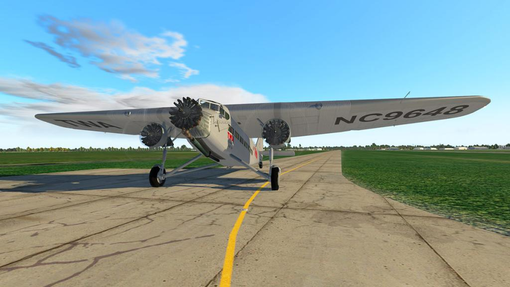 Ford_Tri_motor_5AT_Flying 1.jpg