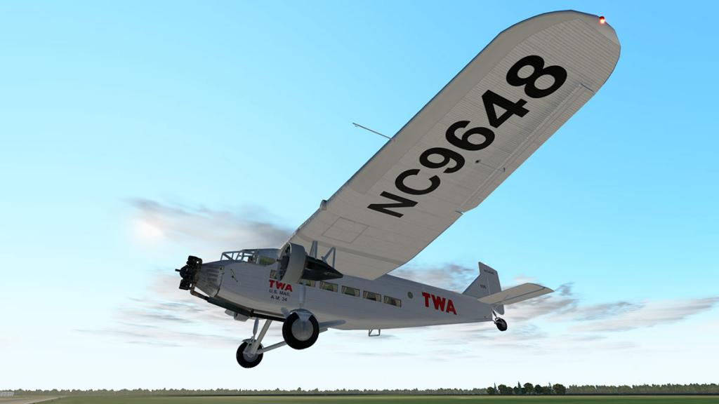 Ford_Tri_motor_5AT_Flying 8 LG.jpg
