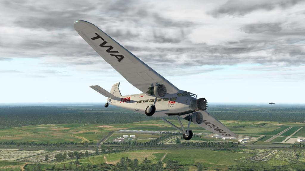 Ford_Tri_motor_5AT_Flying 9.jpg
