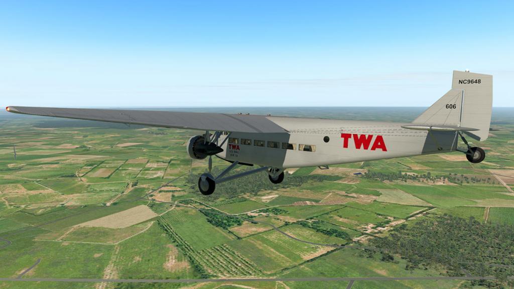 Ford_Tri_motor_5AT_Livery 2 TWA.jpg