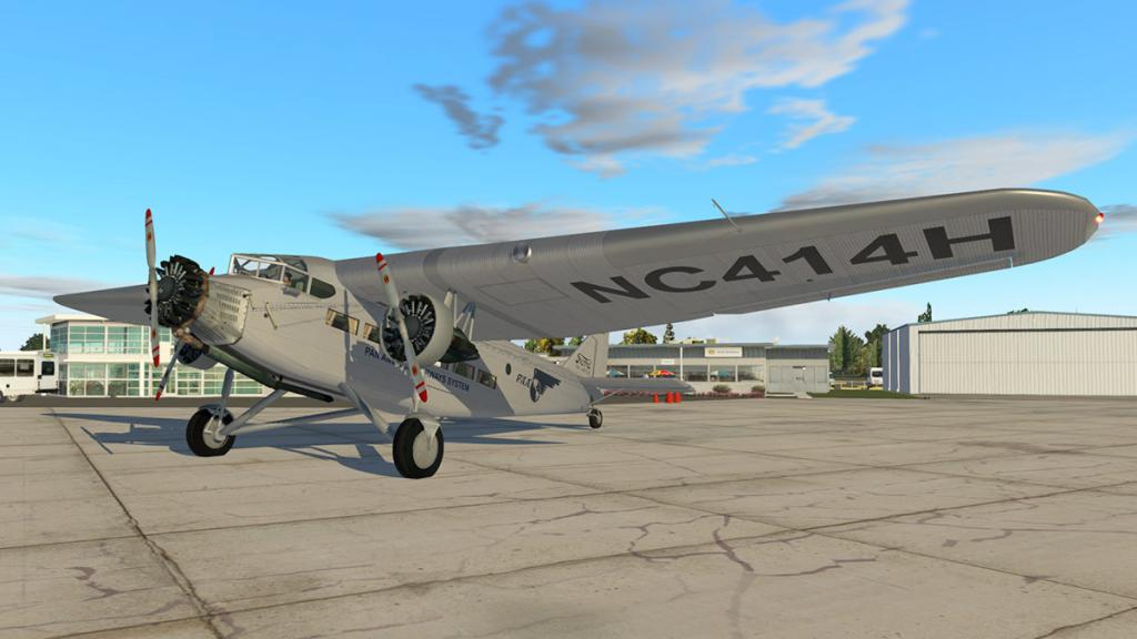 Ford_Tri_motor_5AT_Livery 1 PanAm.jpg