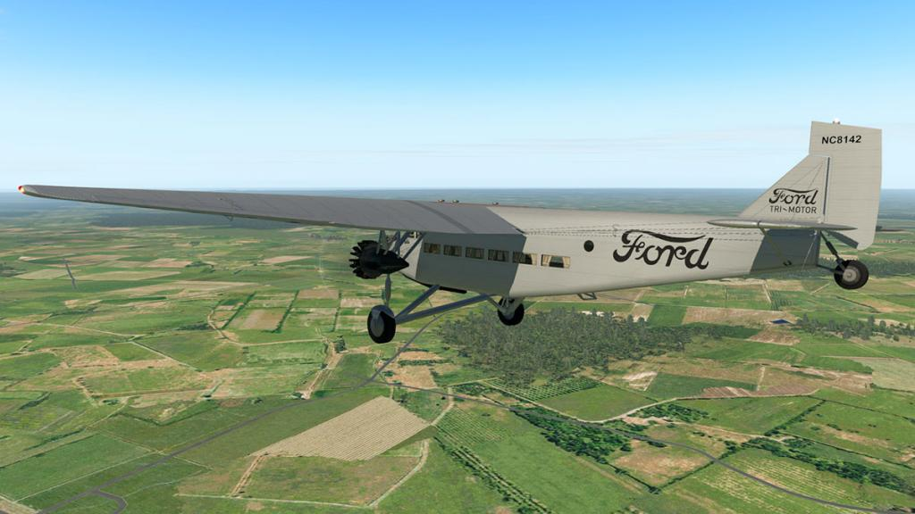 Ford_Tri_motor_5AT_Livery 2 Ford.jpg