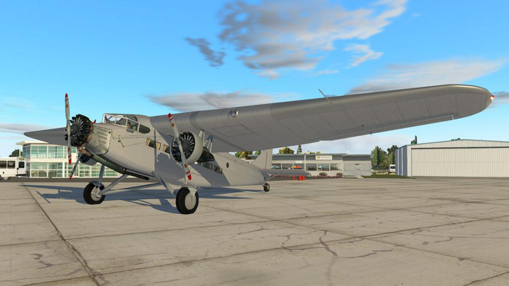 Ford_Tri_motor_5AT_Livery 1 Blank.jpg