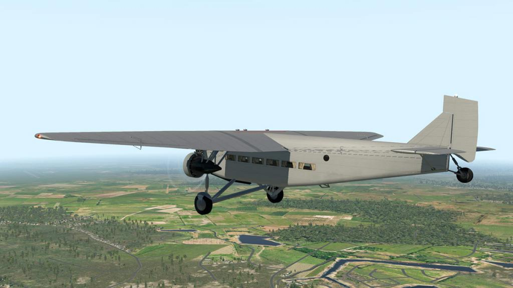 Ford_Tri_motor_5AT_Livery 2 Blank.jpg