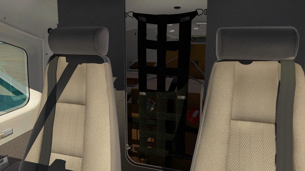 Car_C208B_Ver Cargo net.jpg