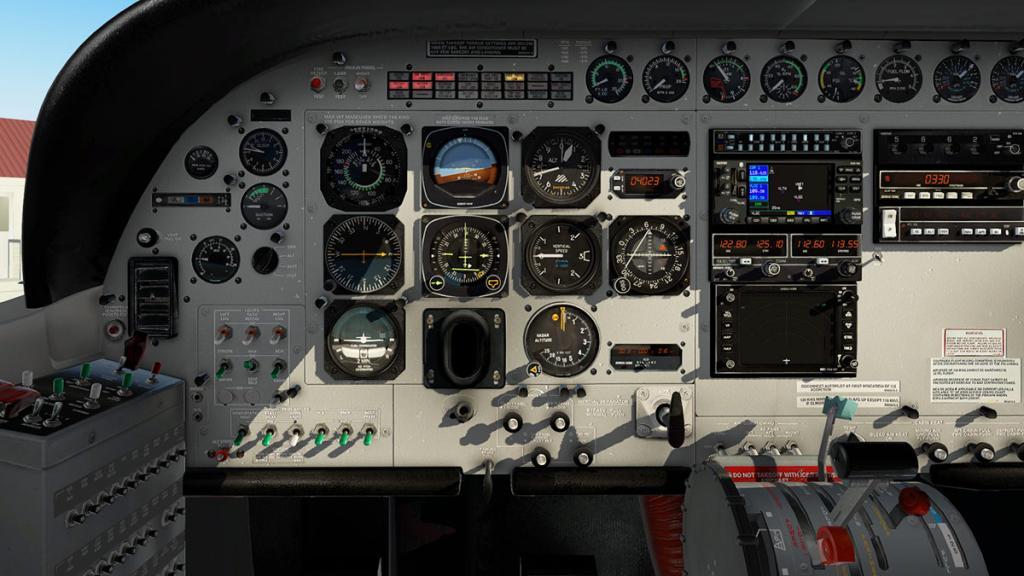 Car_C208B_Panel 2.jpg
