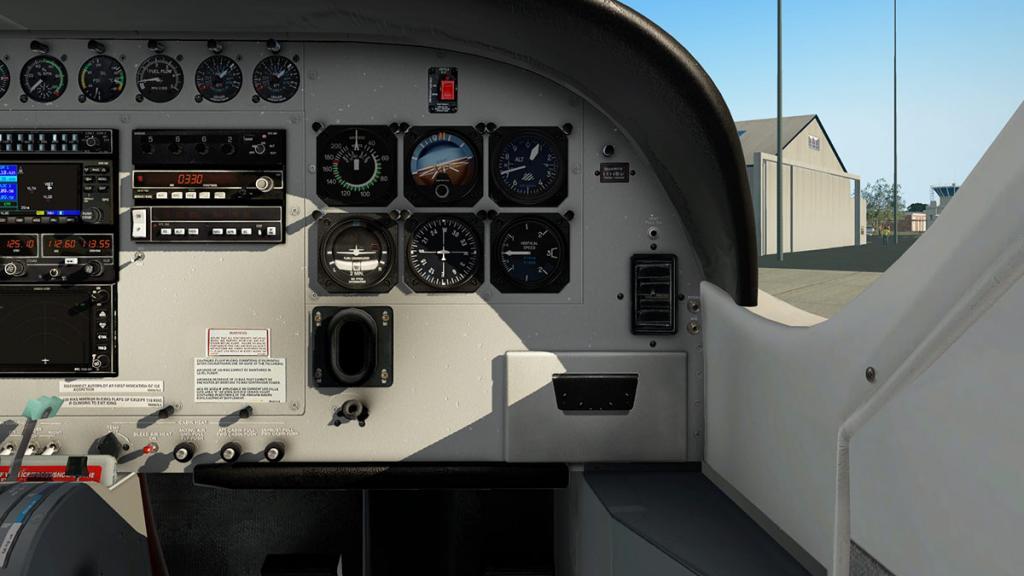Car_C208B_Panel 3.jpg