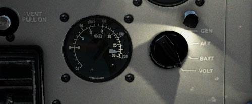 Car_C208B_Gen Volt.jpg