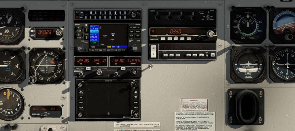 Car_C208B_Avionics LG.jpg
