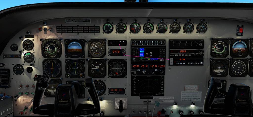 Car_C208B_YMLT-YMHB route 3 LG.jpg