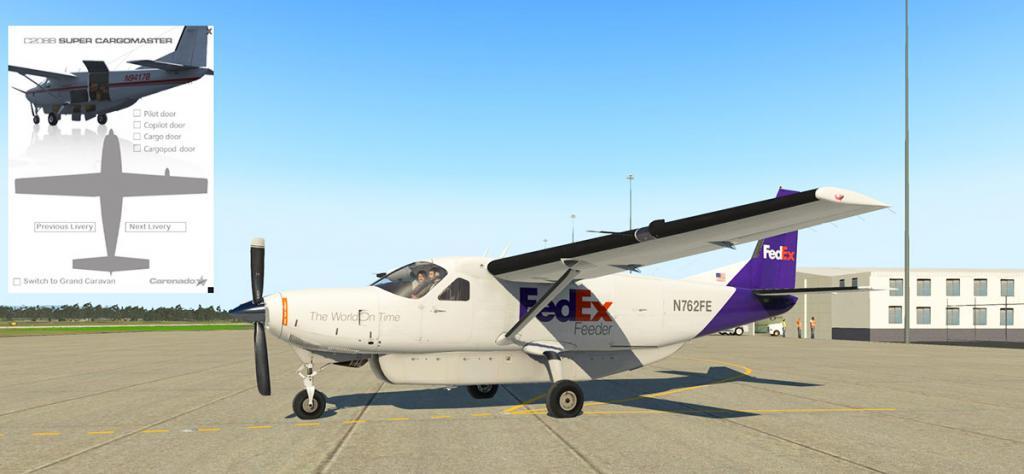 Car_C208B_Cargo_Livery FedEx.jpg