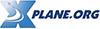 X-Plane Store logo sm.jpg