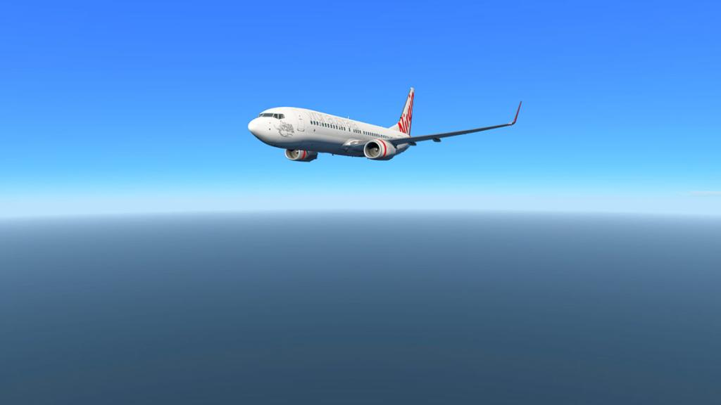 WADD_Bali_Impression 3.jpg