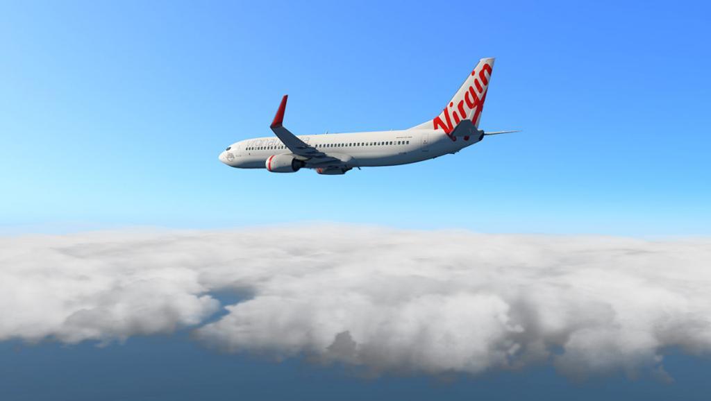 WADD_Bali_Impression 4.jpg