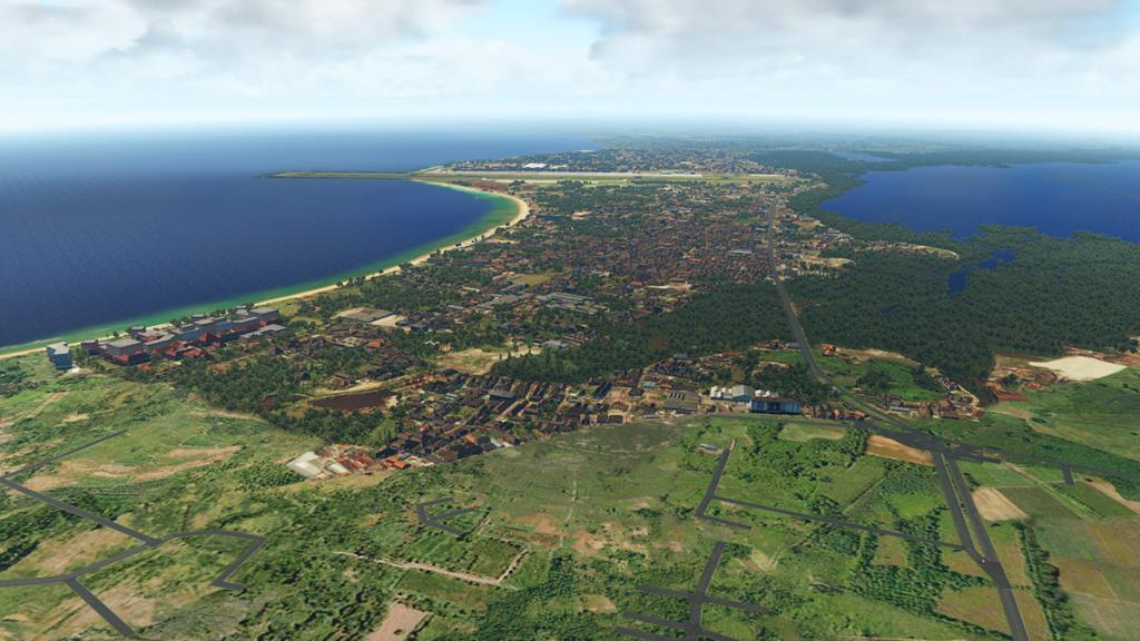 WADD_Bali_Overview 7.jpg