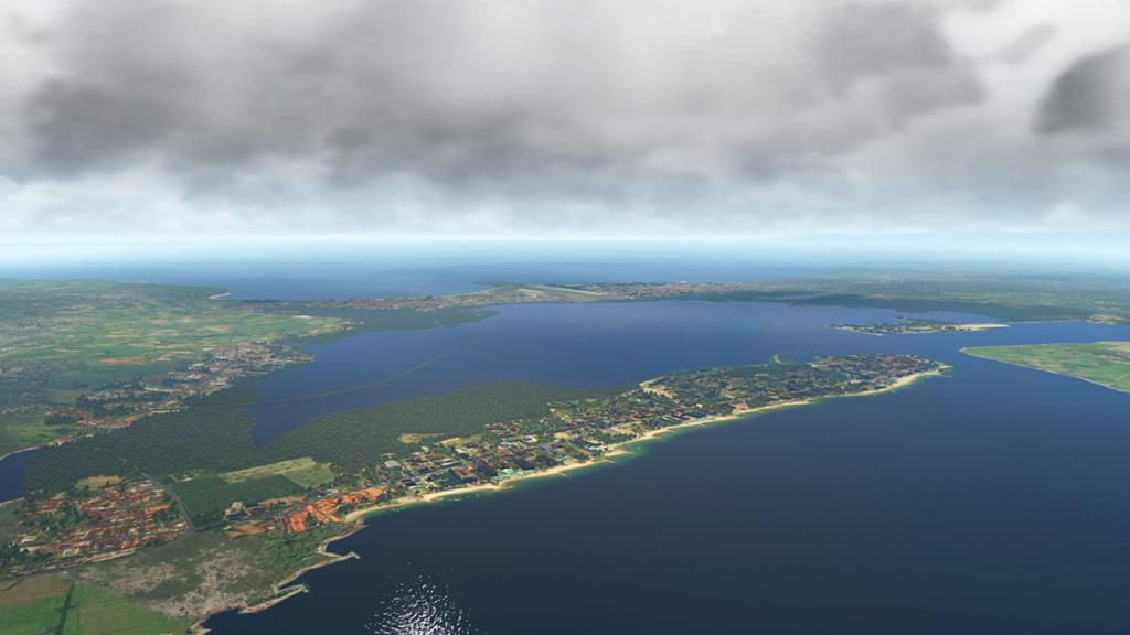 WADD_Bali_Overview 8.jpg