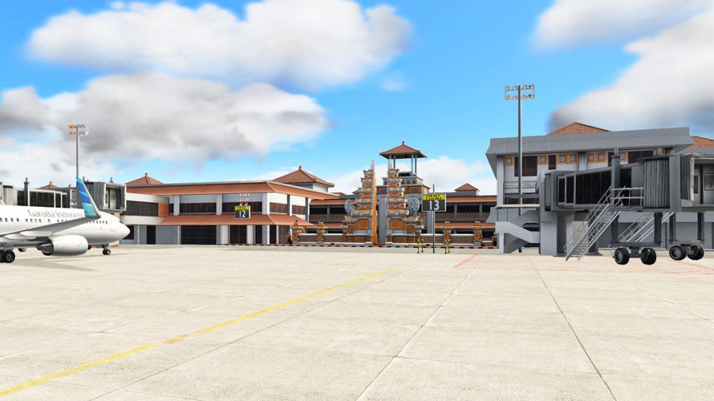 WADD_Bali_North Dom Ter 5.jpg