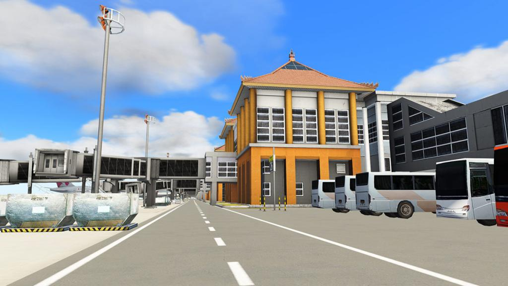 WADD_Bali_North Inter Ter 9.jpg