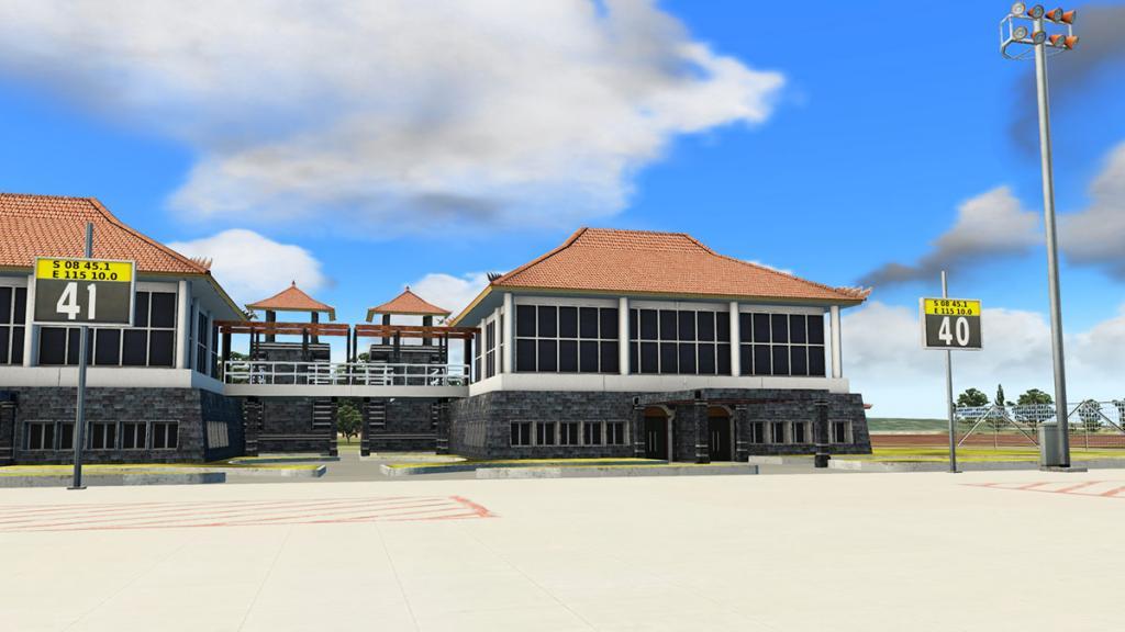 WADD_Bali_South Apron 4.jpg
