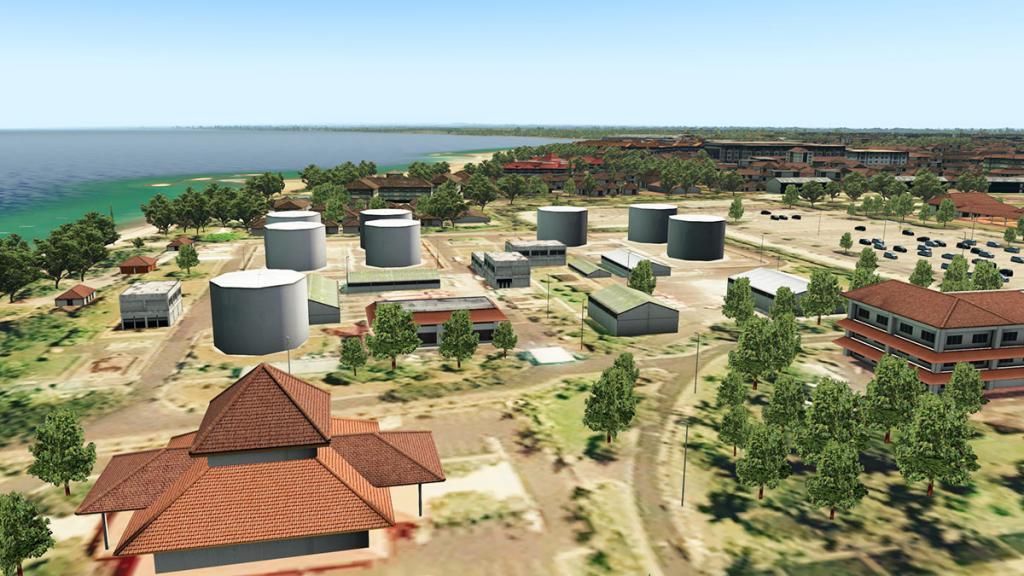 WADD_Bali_Fuel depot.jpg
