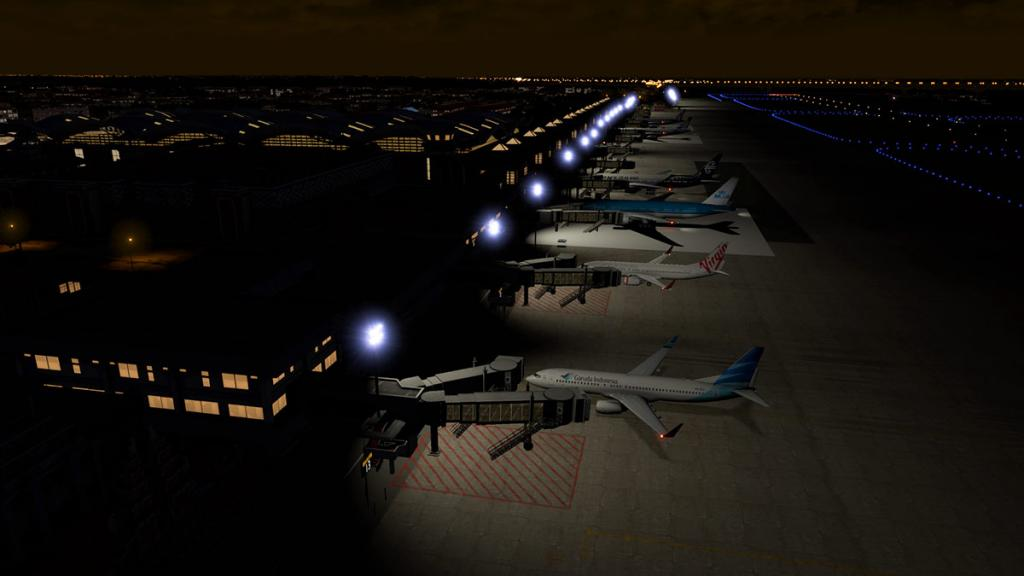 WADD_Bali_Lighting 3.jpg