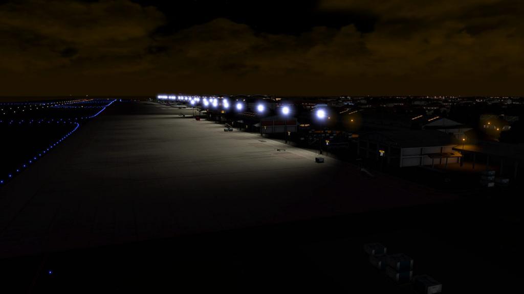 WADD_Bali_Lighting 4.jpg