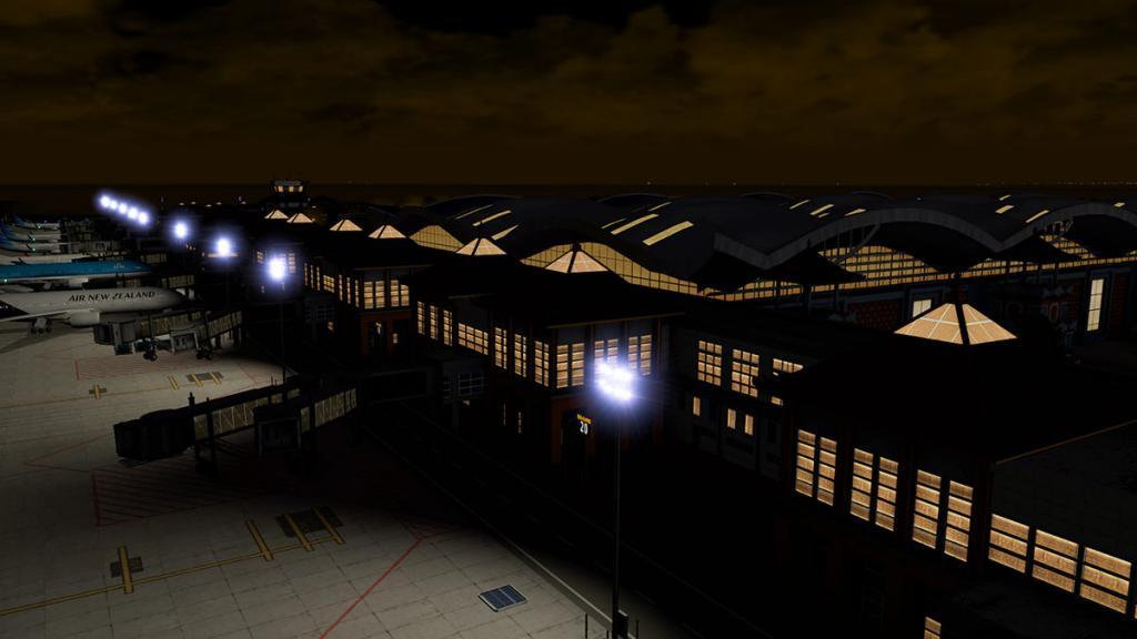 WADD_Bali_Lighting 7.jpg