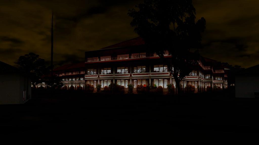 WADD_Bali_Lighting 10.jpg