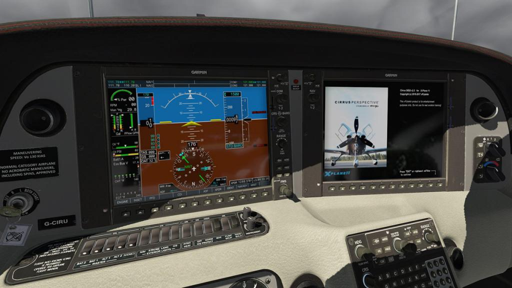 CirrusSR22_XP11_Panel 1.jpg