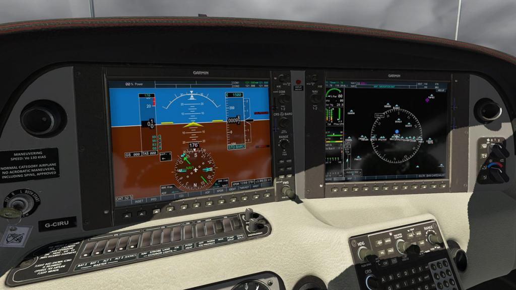CirrusSR22_XP11_Panel 2.jpg