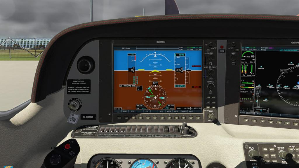 CirrusSR22_XP11_Panel 3.jpg