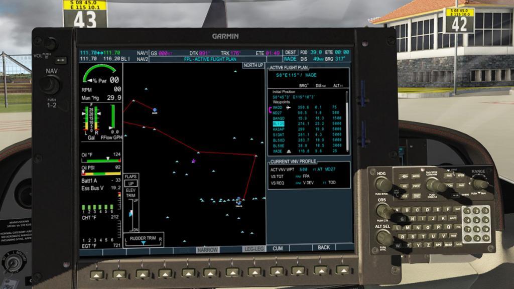 CirrusSR20_MFD 9 FP.jpg