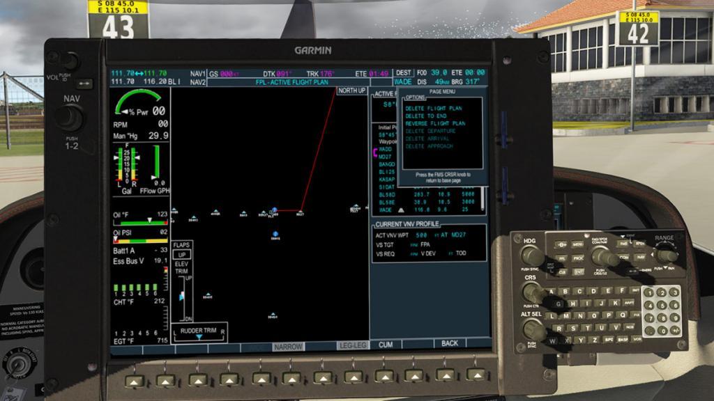 CirrusSR20_MFD 10 FP.jpg