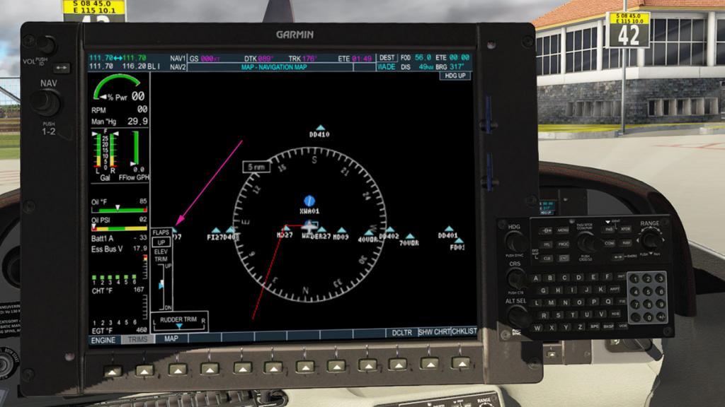 CirrusSR20_MFD Engine 1.jpg