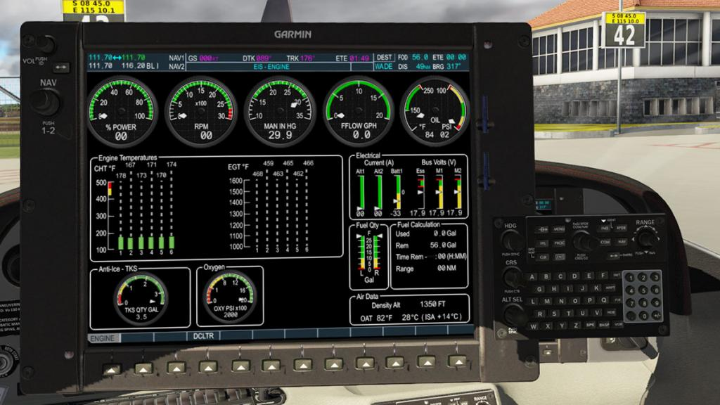 CirrusSR20_MFD Engine 2.jpg
