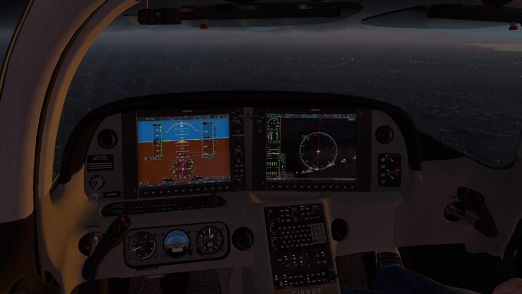 CirrusSR20_Lighting Cabin 2.jpg