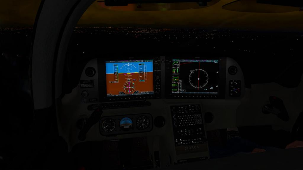 CirrusSR20_Lighting Cabin 3.jpg