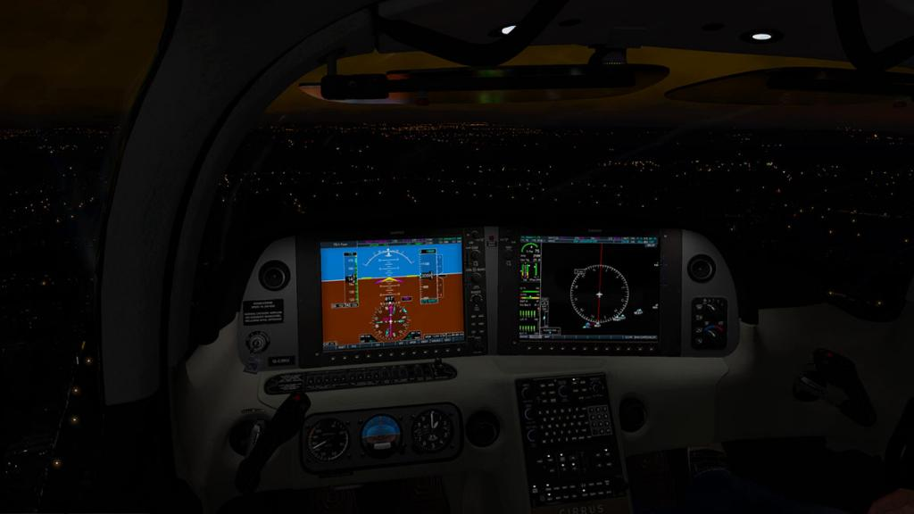 CirrusSR20_Lighting Cabin 4.jpg