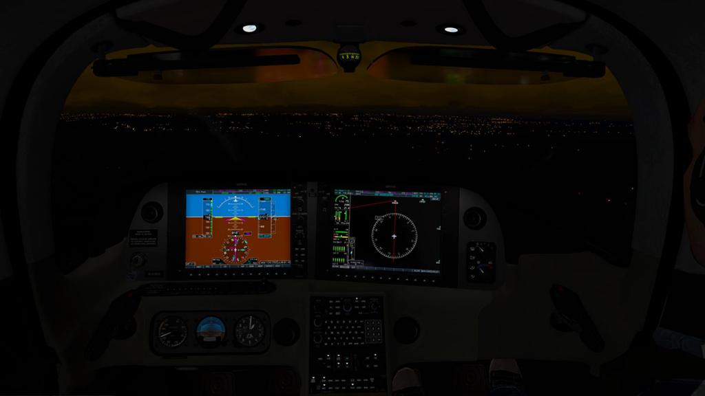 CirrusSR20_Lighting Cabin 5.jpg