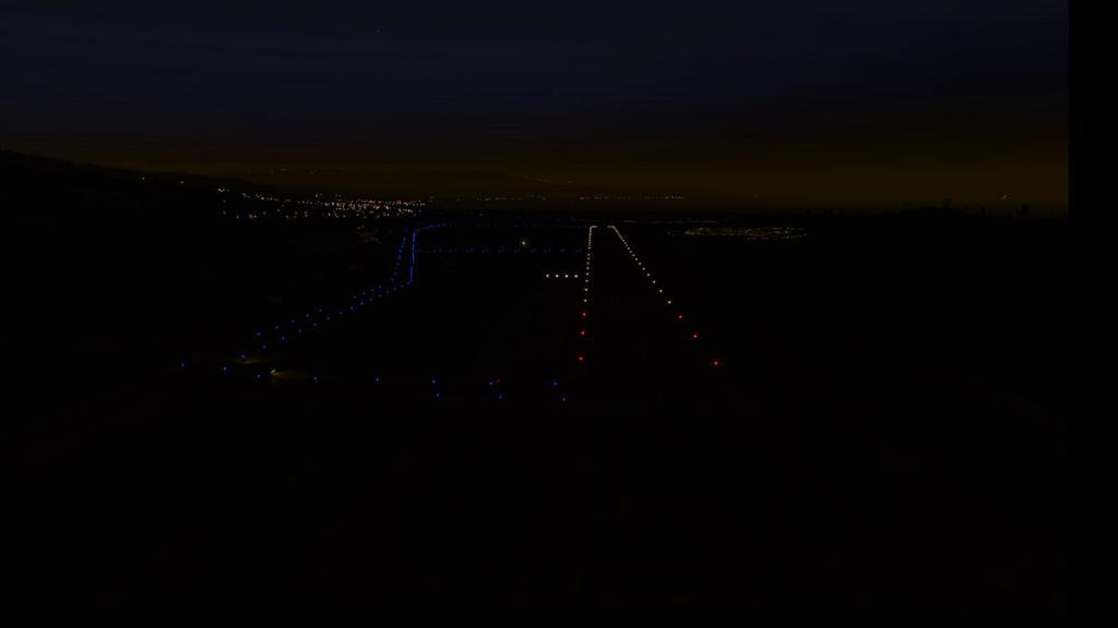 KHAF HMB Lighting 1.jpg