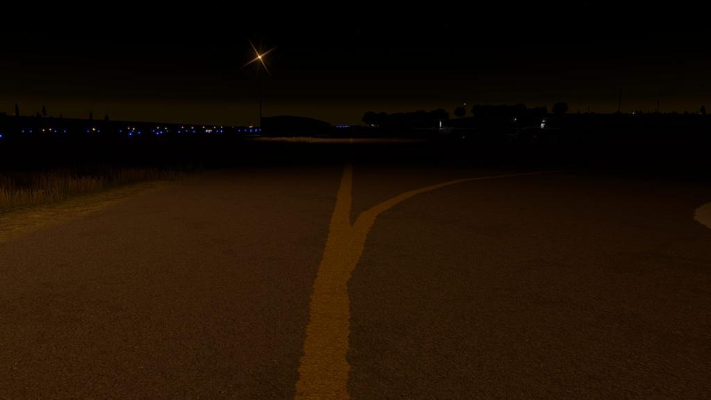 KHAF HMB Lighting 6.jpg