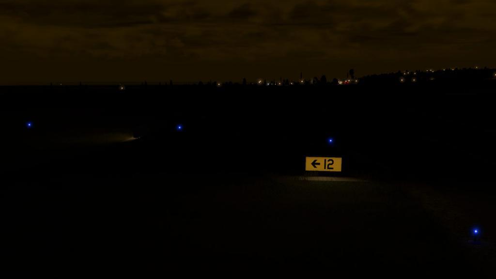 KHAF HMB Lighting 7.jpg
