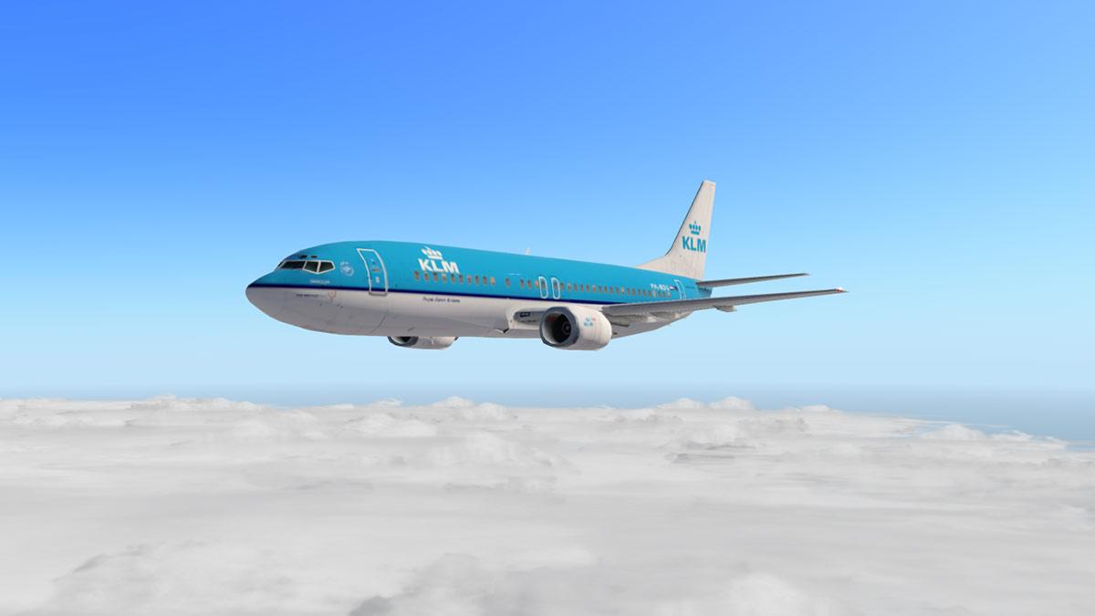 124th atc plugin x plane 11