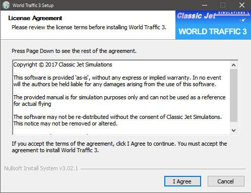 WT3 - Installer 1.jpg