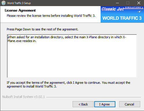 WT3 - Installer 2.jpg