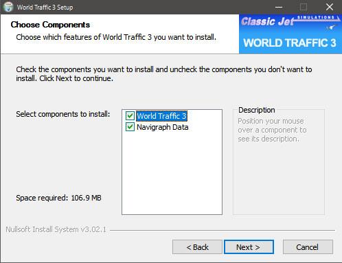 WT3 - Installer 3.jpg