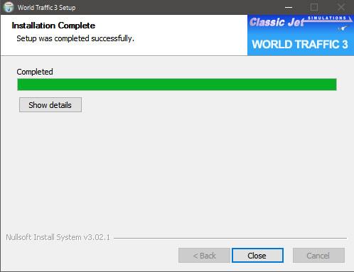 WT3 - Installer 4.jpg