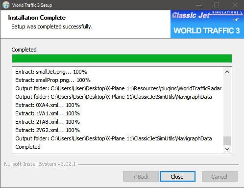 WT3 - Installer 5.jpg