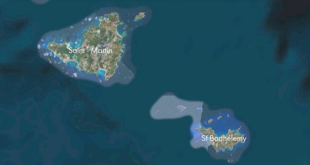 TFFJ Map 2.jpg